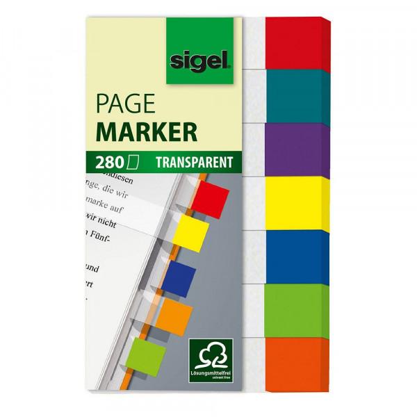 639725_b_haftmarker_papier_transparent_5x2mm_7_farben_pocket_HN677.jpg