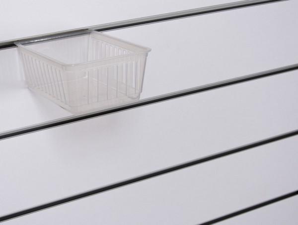 Plastikbox_Paneelwand_23917