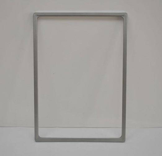 Kunststoffplakatrahmen_Silber_25037.jpg
