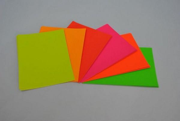 25145_a_Plakate_6_farbig.jpg