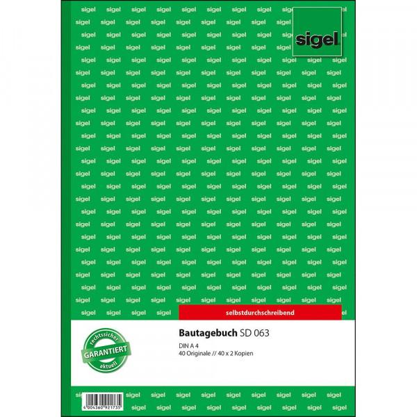 601594_b_sigel_bautagebuch_blatt_bedruckt_A4_3x4_blatt_6594_SD63.jpg