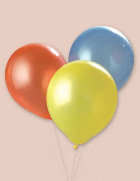 8105025_02_a_85_ballons.jpg