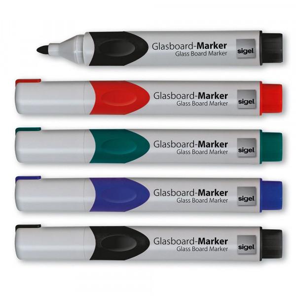 639654_c_glasboard_marker_rundspitze_2mm_farbl_sortiert_abwischbar_GL7.jpg