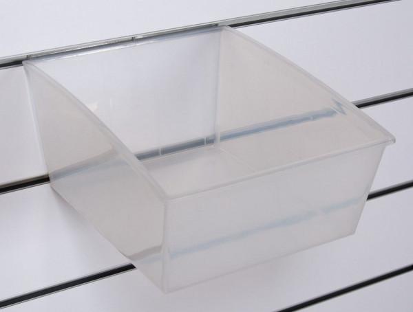 Kunststoffboxen_für_Paneelwände_23914