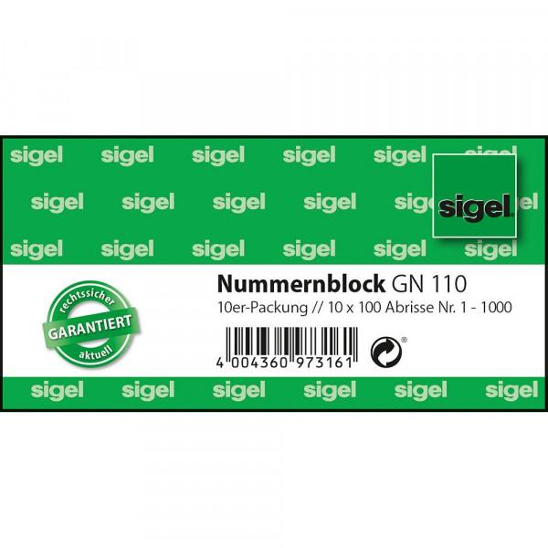 612712_b_sigel_nummernblock_nummeriert_5farbig_sortiert_x5mm_6272_GN.jpg