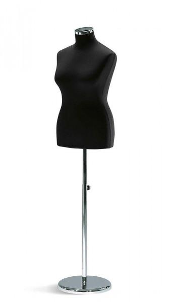 Schneiderbüste für das Anfertigen nach Maß von Damenbekleidung 11129