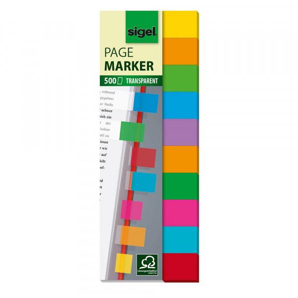 639727_b_haftmarker_folie_multicolor_44x25mm_farben_pocket_HN684.jpg