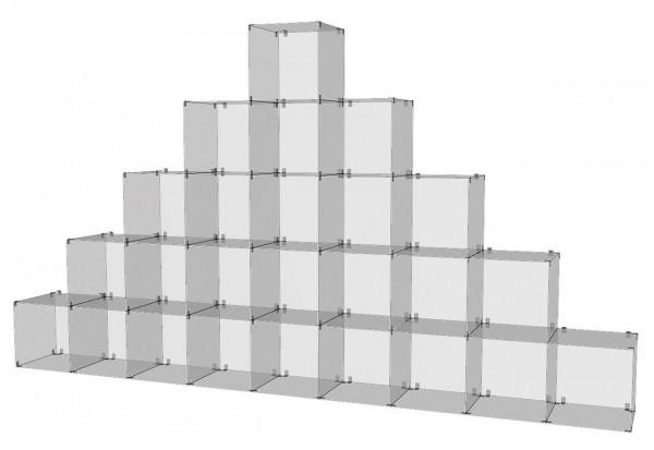 Glaspyramide_groß_28027