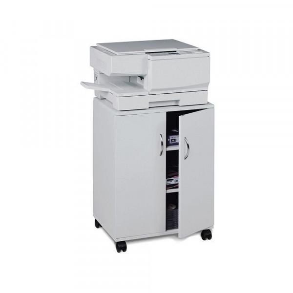Qualitativ hochwertiger Multifunktionswagen von Durable 639847