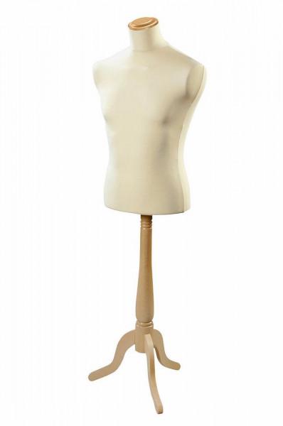 Stilvolle Schneiderbüste zum Anfertigen von Kleidung nach Maß 11267