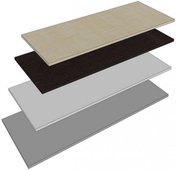Holzfachböden_86000