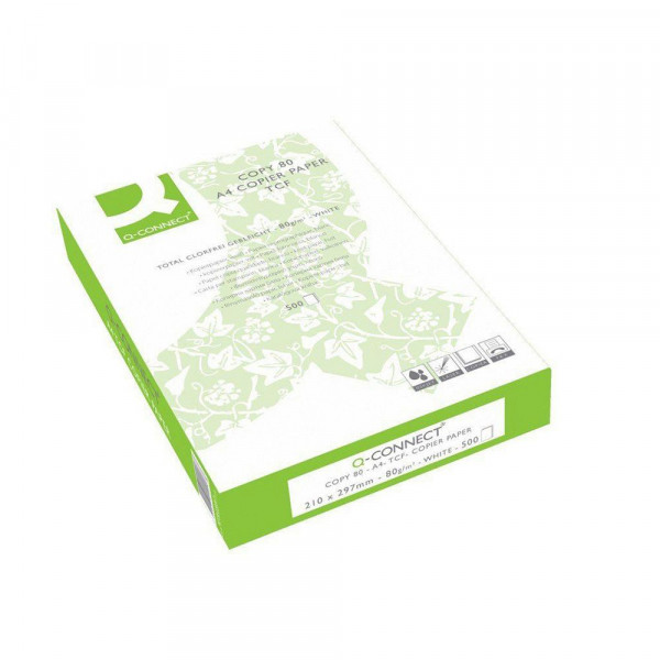 619175_b_copy_8_kopierpapier_A4_8_gqm_5_blatt_6975_443.jpg