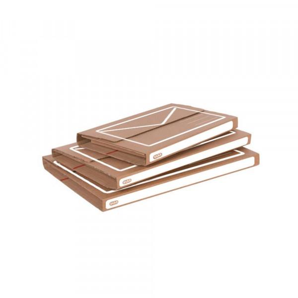 Hochwertige Versandschachteln aus Pappe in verschiedenen Formaten 639642