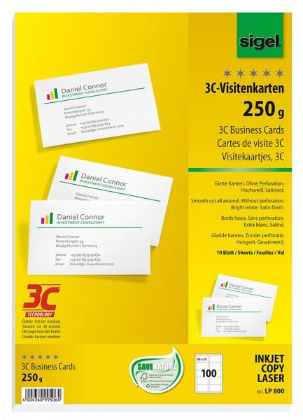 625751_a_sigel_visitenkarten_3C_glatter_schnitt_rundum_25gqm_hochweiss_st_62575_LP8_1.jpg