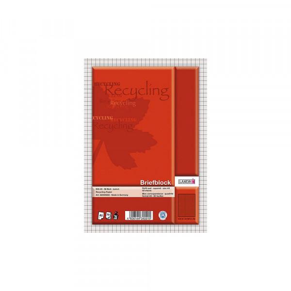639625_a_landre_briefblock_7_g_qm_A4_kariert_5_blatt_recyclingpapier_6.jpg