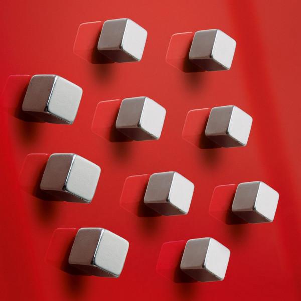 621519_a_sigel_super_Dym_magnete_C5_strong_cube_design_silber_stueck_6259_GL93_1.jpg