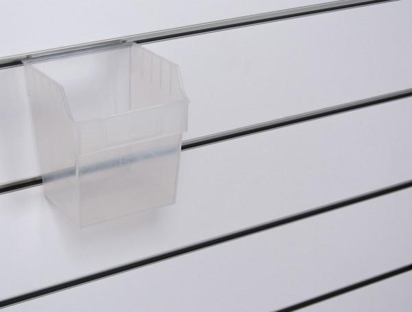 Kunststoffpaneelwandbox_23924