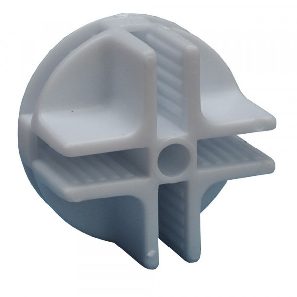 Kunststoffverbinder_29060