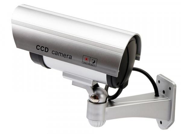 40052_b_kamera_attrappe_4_Camera_LED_big.jpg