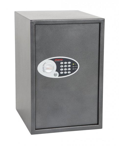 Einbruchschutztresor Vela Home & Office SS0805E von Phoenix