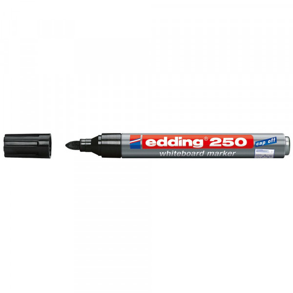 602148_a_edding_25_boardmarker_nachfuellbar_schwarz_648_1.jpg
