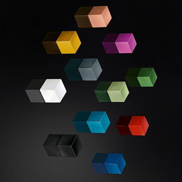 621549_i_sigel_super_dym_magnet_C5_cube_design_strong_blau_rot_gruen_xxmm_3_stueck_62549_GL725_8.jpg