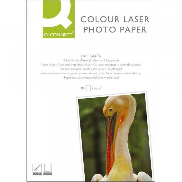 612513_a_colour_laser_fotopapier_A4_2_gqm_weiss_blatt_6253_8535.jpg