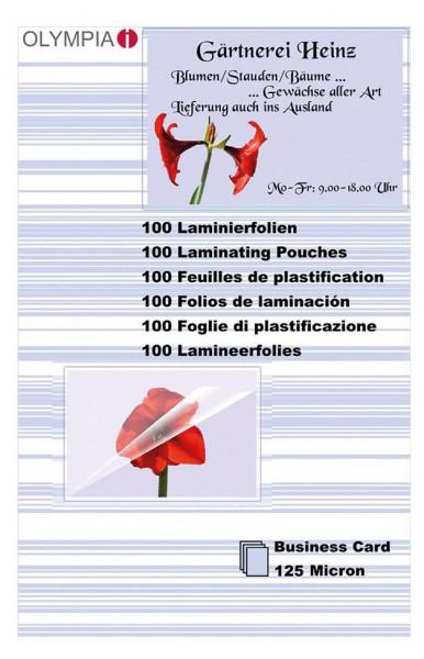 40015_c_Laminierfolie_olympia_business_card_25_mic.jpg