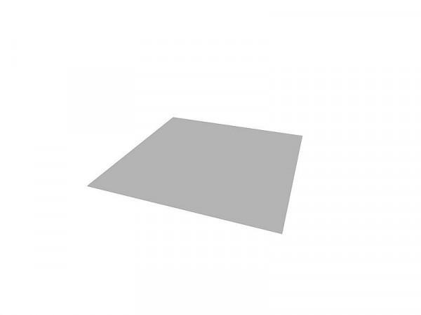 Glasplatte_28502