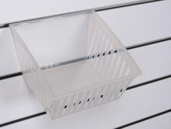 Paneelwandplastikbox_23921