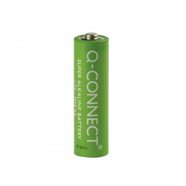 AA Batterien ohne Quecksilber und Cadium 621850