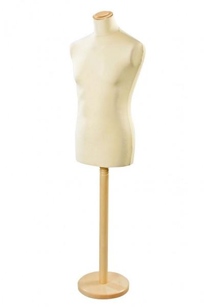Stilvolle Schneiderbüste zum Anfertigen von Kleidung nach Maß 11266