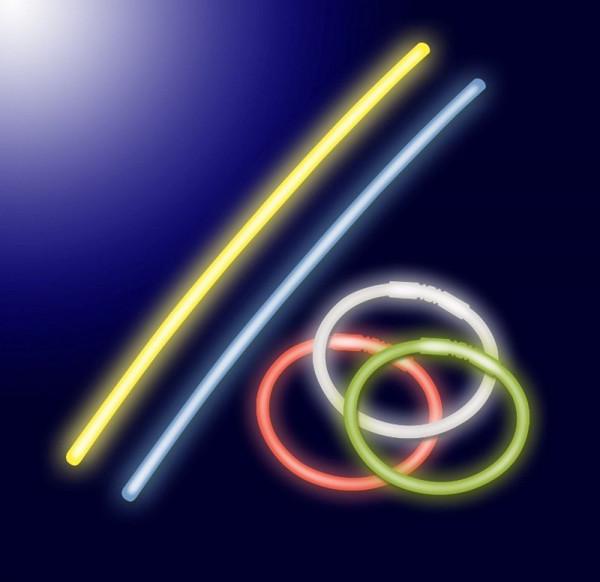 40062_b_leuchtstick_er_Set_IOIO_fls_32_big.jpg