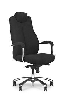 Bürostuhl mit einer Belastbarkeit von 150 Kg 84106