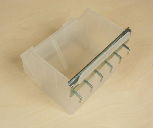Metallverbinder_Kunststoffboxen_Paneelwand_23922